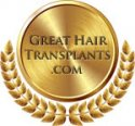 Dr Brett  Bolton's Great Hair Transplants business reviews, Photos , videos and Updates